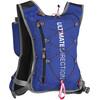 Ultimate Direction Ultra Vesta Backpack INDIGO